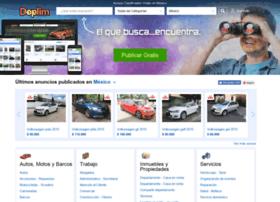 toluca.doplim.com.mx