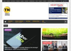 tolucanoticias.com