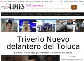 tolucatimes.com