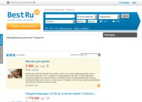 tolyatti.bestru.ru