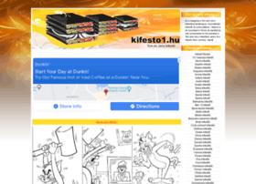 tom-es-jerry-kifestok.kifesto1.hu