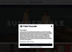 tom-tailor.eu