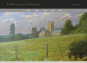 tom-w-allwright.co.uk