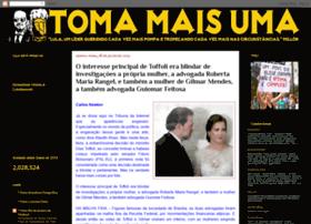 toma-mais-uma.blogspot.com.br