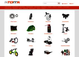 toma-versand.com
