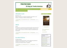 tomabra.wordpress.com