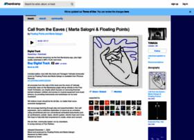tomaga.bandcamp.com