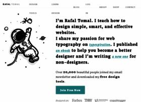 tomaldesign.com
