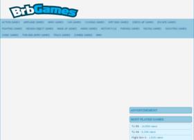 tomandjerrygames365.com