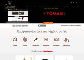 tomasi.com.br