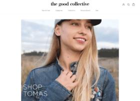 tomasjewelry.com