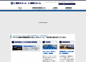 tomasuko.co.jp