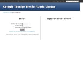 tomasvirtual.com