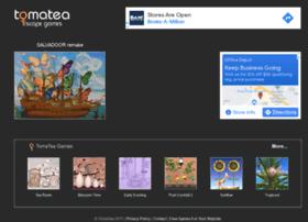 tomatea.com