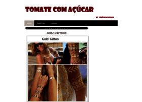 tomatecomacucar.blogspot.com.br