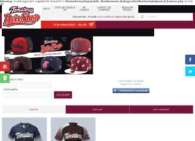 tomaterosbeisshop.com