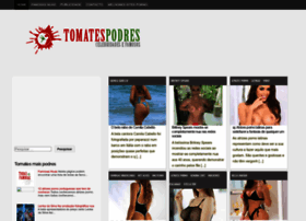 tomatespodres.com