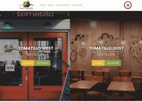 tomatillo.nl