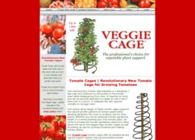 tomato-cages.com