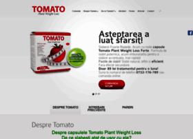 tomato.com.ro