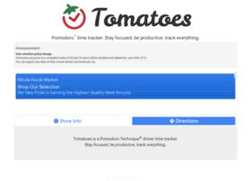 tomato.es