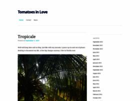 tomatoesinlove.wordpress.com