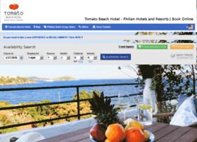 tomatohotelskiathos.reserve-online.net