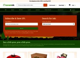 tomatoink.com