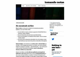 tomatoma.wordpress.com