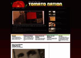 tomatonation.com