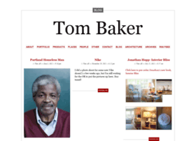 tombakerphotography.wordpress.com