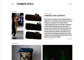 tomboystyle.blogspot.com.au