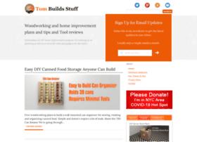 tombuildsstuff.blogspot.com