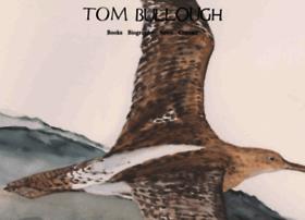 tombullough.com