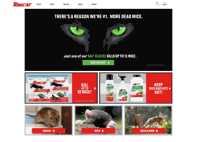 tomcat.com