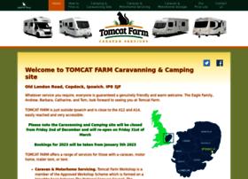 tomcatfarm.co.uk