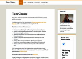 tomchance.org