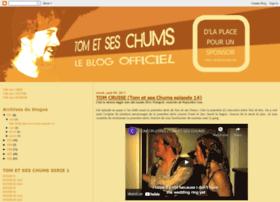 tomchums.blogspot.com