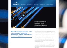 tomco.com.au