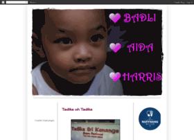 tomei-tomeiharris.blogspot.com