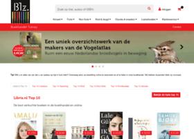 tomeyenverstegen.nl