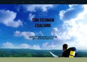 tomfeldman.com