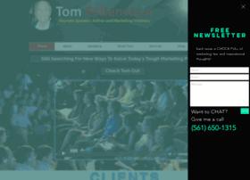 tomfeltenstein.com
