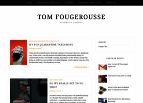 tomfougerousse.com