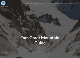 tomgrant.guide