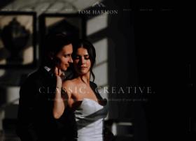 tomharmonphotography.com