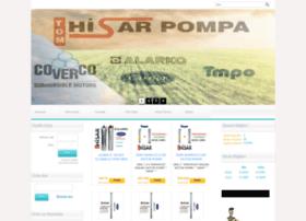 tomhisarpompa.com