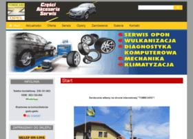 tomiicars.com.pl
