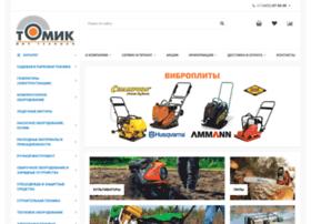 tomikt.ru
