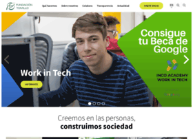 tomillo.org